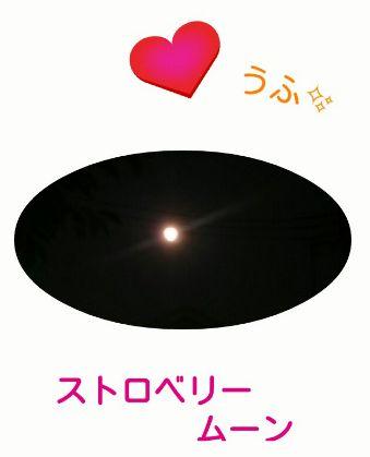 ssketch-1497054959389.jpg